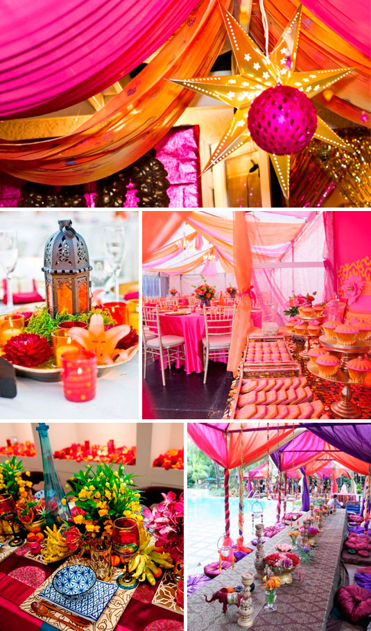 fiesta_hindu_para_15_anos_3