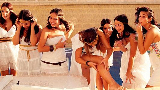 fiesta_tematica_de_15_anos_griega_1