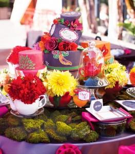 wonderland_birthdayparty_table_9