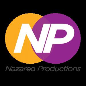 logo_nazareo_oficial_web_1