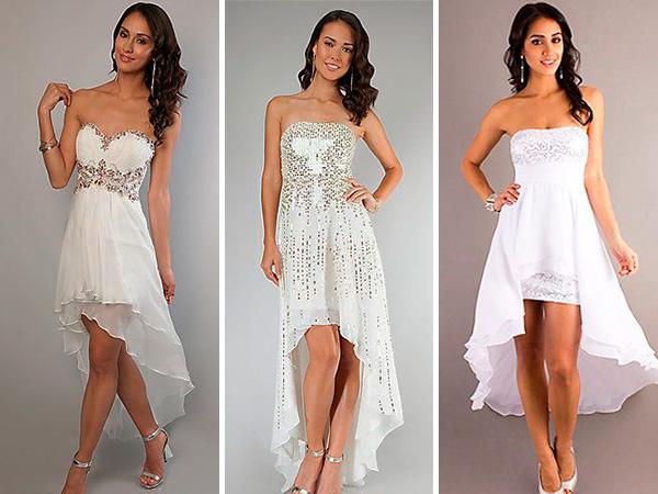 estilos_de_vestidos_blancos_para_tu_quinceanera_4