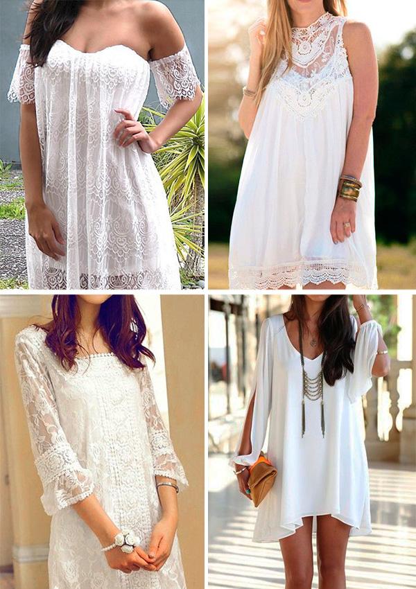 estilos_de_vestidos_blancos_para_tu_quinceanera_7