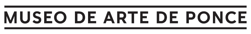 logo_ponce