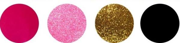 kate-spade-colors-600x143