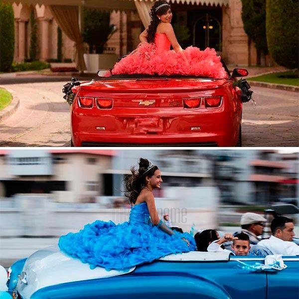 carruajes_para_una_princesa_moderna_3