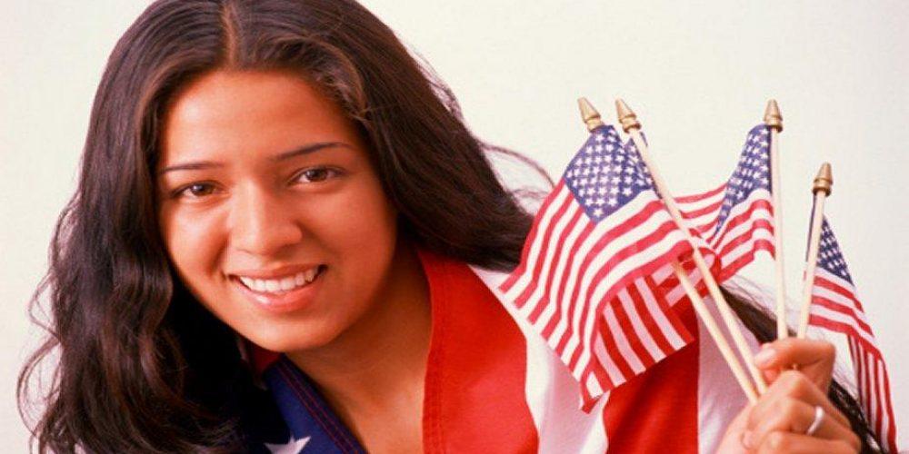 ¡Celebra tus quince con el tema de la Independencia!